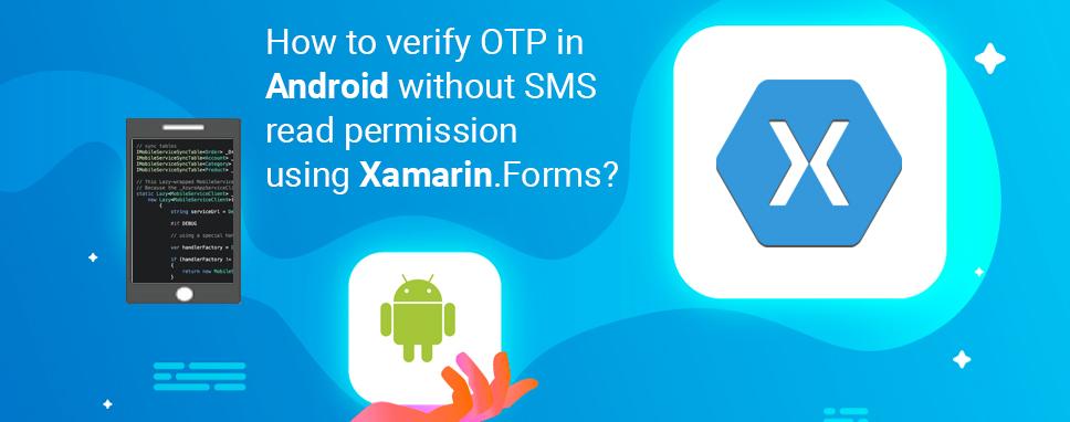 permission-using-Xamarin-Forms