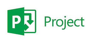 MSP Project Management Software
