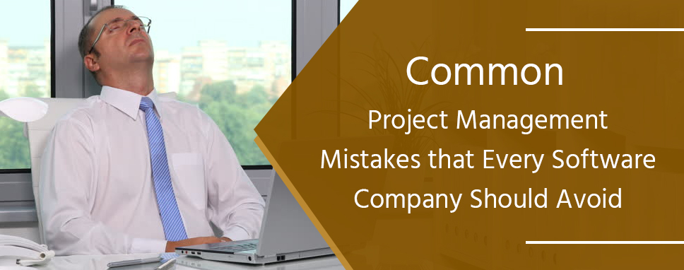 Project_Management_Mistakes