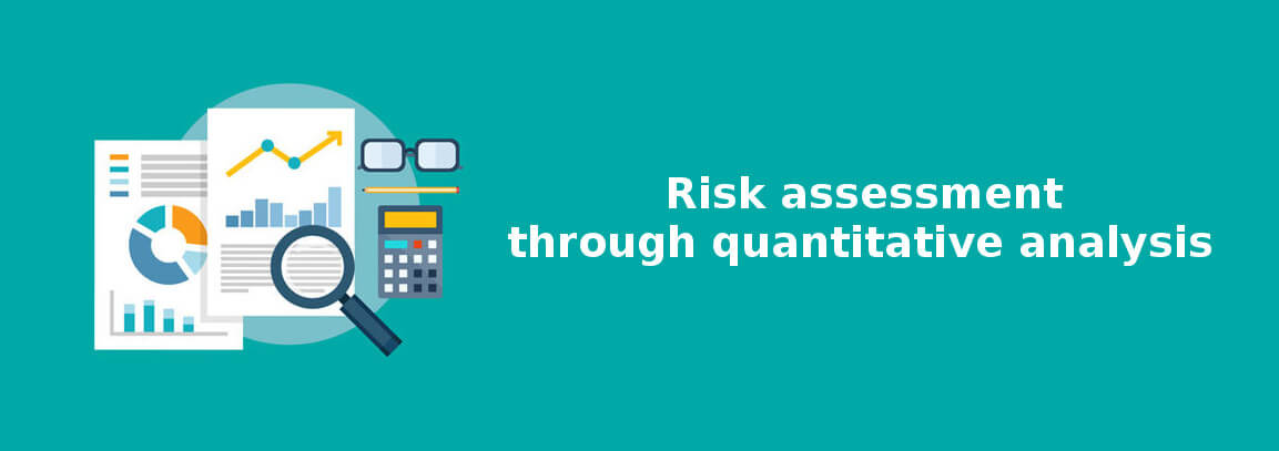 Risk Assessment Through Quantitative Analysis