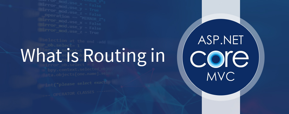 Routing-asp-dot-net