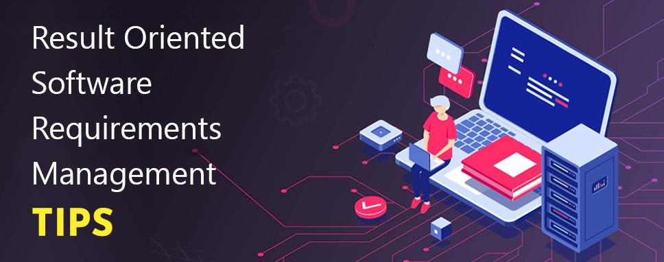Software-Requirements-Management
