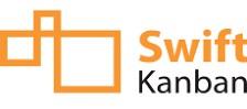 SwiftKanban