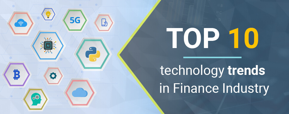 top-10-technology-trends-in-finance-industry