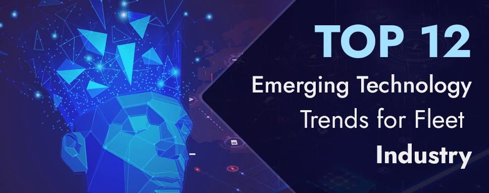 top-12-Emerging-Technology