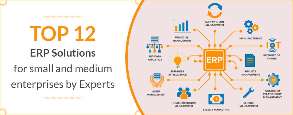 Top-12-ERP-Solutions