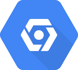 Google cloud repository
