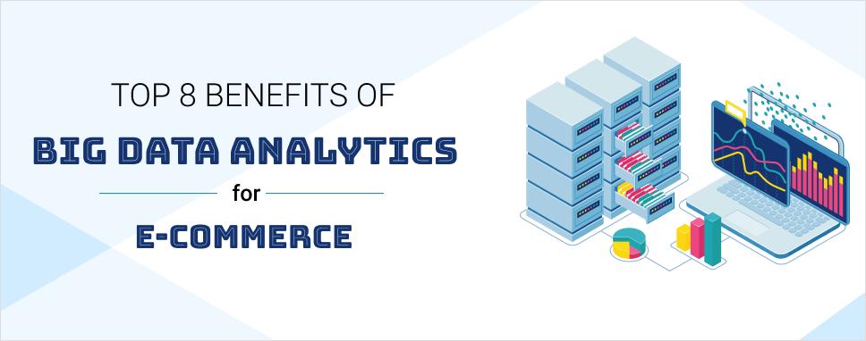 top_8_benifits_of_big_data