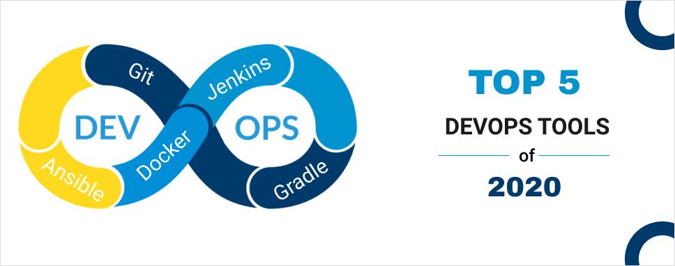 Top_devops_tools