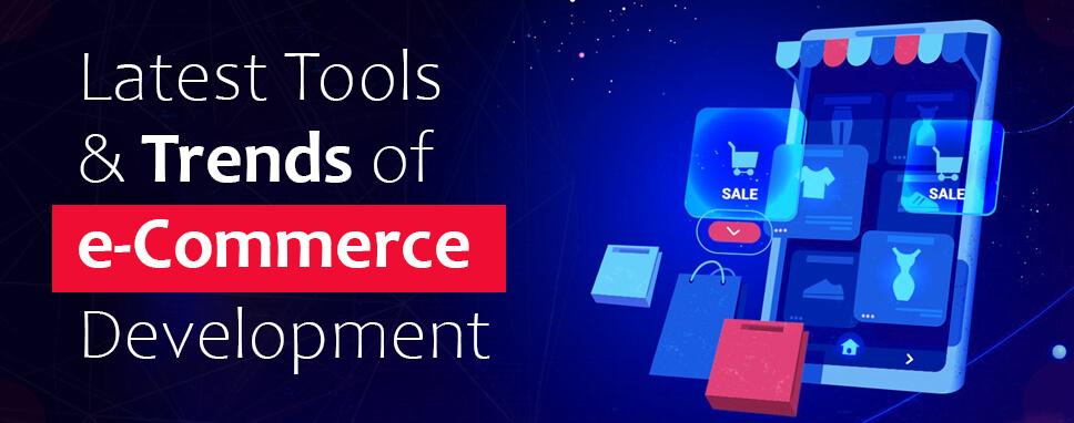 Trends-of-eCommerce-Development