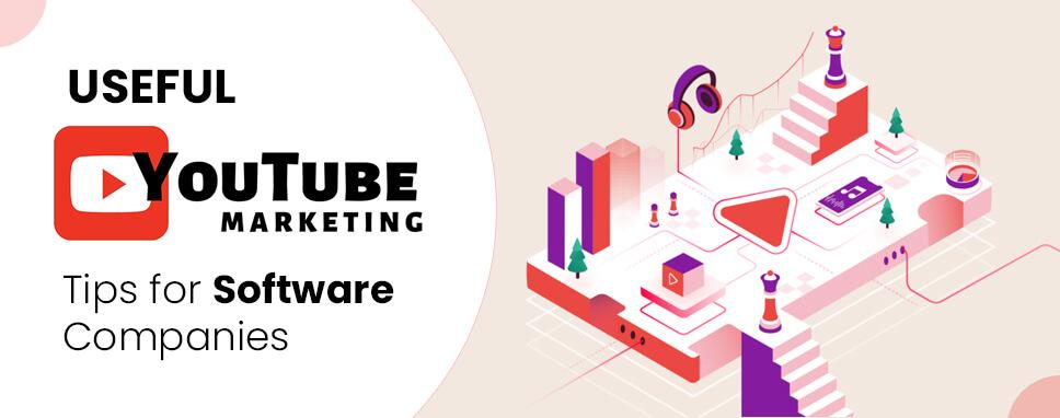 Useful_utube_market