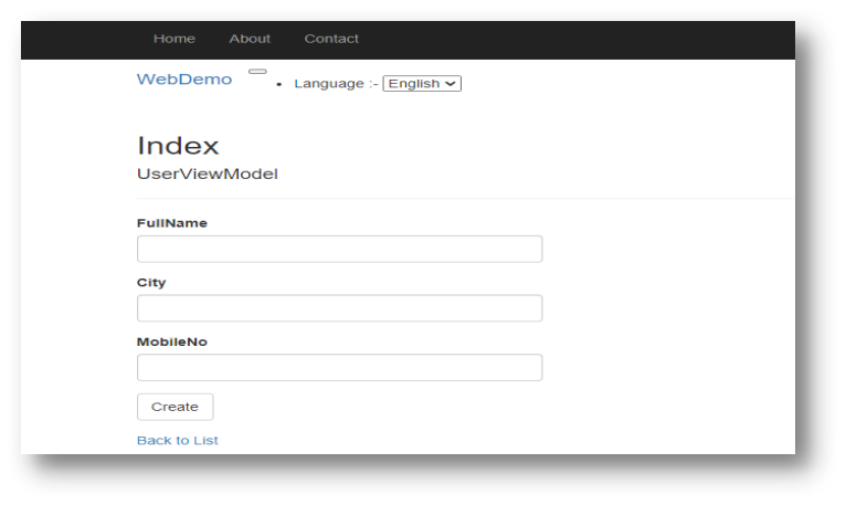 Userviewmodel