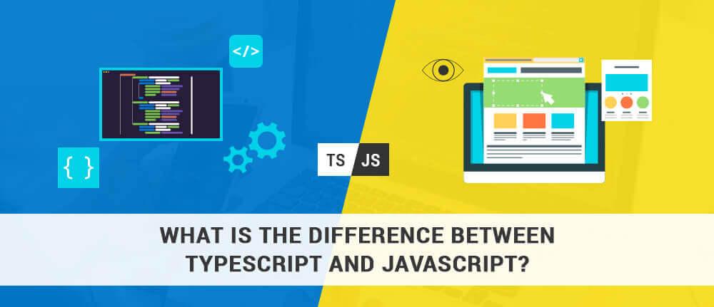 Typescript vs Javascripti