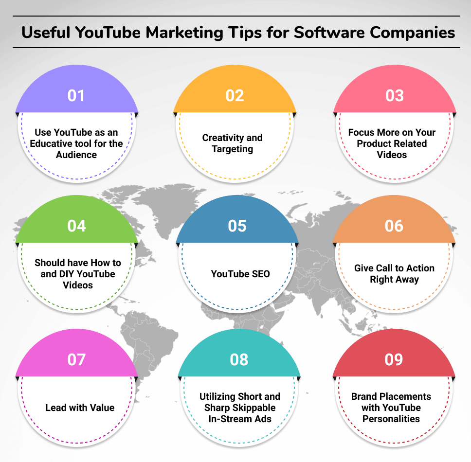 youtube-tips-infography