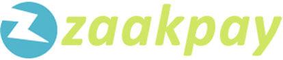 ZaakPay Payment Gateway