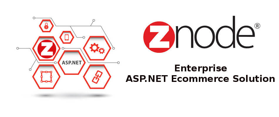 ASP.Net eCommerce Solution